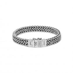Buddha to  Buddha Armband Julius Small Bracelet 191E - 57928