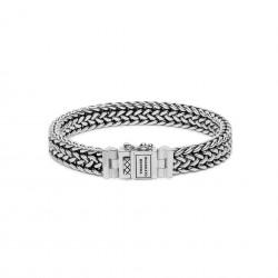 Buddha to  Buddha Armband Julius  Bracelet 192 E - 57929