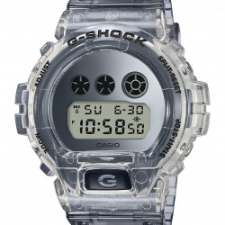 Casio g-schock DW-6900SK-1ER - 59037