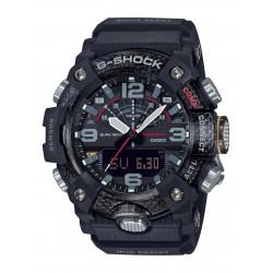 Cacio G-Shock GG-B100-1AER - 59020