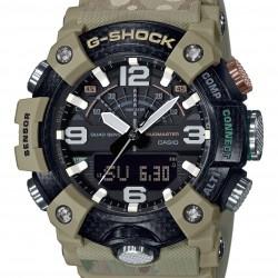 Cacio G-Shock Mudmaster GG-B100BA-1AER - 59673