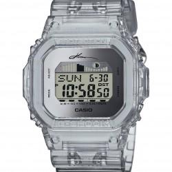 Casio g-shock gLX-5600KI-7ER LIMITED Kanoa - 59281