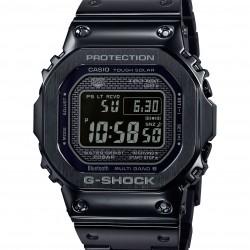 Casio g-schock steel GMW-B5000GD-1ER - 57847