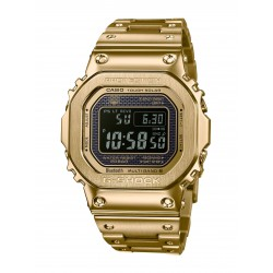 Casio  g-shock steel GMW-B5000GD-9ER - 58164
