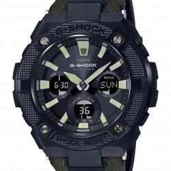 Casio G-Shock  GST-W130BC-1A3ER - 58974