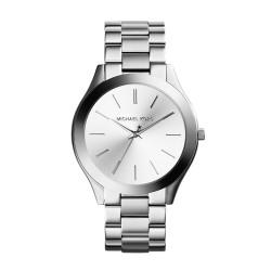 Michael Kors horloge 3178 - 57587