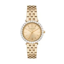 Michael Kors  Horloge  MK4513 - 59875