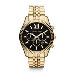 Michael Kors  Horloge MK 8286 - 57874