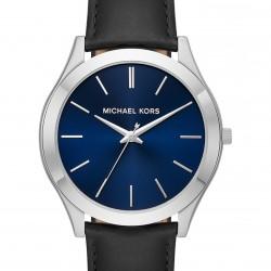 Michael Kors  Horloge MK 8620 - 57567