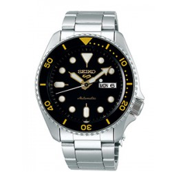 Seiko Sport 5 Automatic SRPD57K1 - 59399